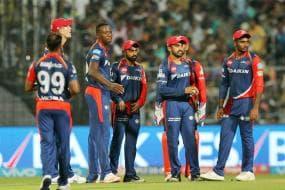 IPL 2017: Resurgent Delhi face table-toppers Mumbai
