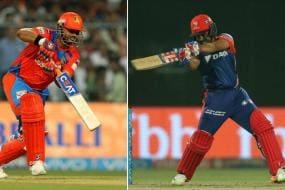 IPL 2017: Delhi Daredevils vs Gujarat Lions - Preview