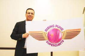 Sanjiv Goenka Rejects Rumours About Buying Stakes in Rajasthan Royals
