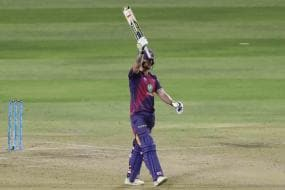 IPL 2017, RPS vs GL: As It Happened