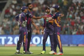 IPL 2017, Sunrisers Hyderabad vs Rising Pune Supergiant: As It Happened