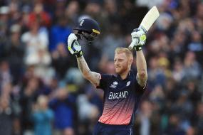 Ben Stokes - Rare Talent But a Trouble Prone All-Rounder