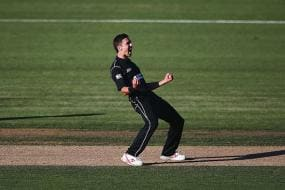 India vs New Zealand: Twitter Salutes Boult After Spell From Hell