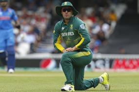 AB de Villiers Decides to Call it a Day, 'Universe Loses Its Last Infinity Stone,' Say Twitterati