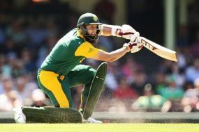 Sri Lanka vs South Africa, 2nd ODI: As it Happened
