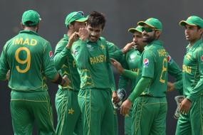 Pakistan vs Sri Lanka 5th ODI, Where to Watch, Live Streaming, TV Timings