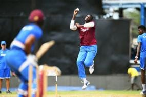West Indies vs India: Bowling Remains a Cause for Concern, Says Holder