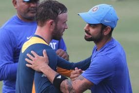 Lanka Defeat Will Be Playing on India's Mind, Says Proteas Batting Coach McKenzie
