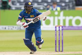 India vs Sri Lanka | Seniors in Side Have to Do More if We Have to Beat India: Perera