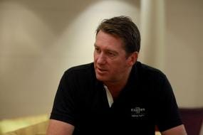 Champions Trophy: India's Bowling Gives Them an Edge, Says McGrath