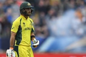 Australia Look to Level Series Against England in Cardiff
