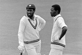 June 23, 1979: When Collis Overshadowed King Viv Richards