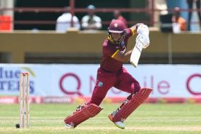 India vs West Indies, Live Score, 2nd ODI in Visakhapatnam Highlights: As it Happened