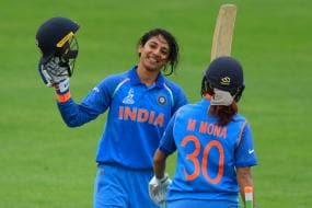 Bangladesh Women's A Team to Tour India Next Month