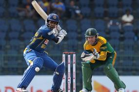 Champions Trophy 2017: South Africa vs Sri Lanka - Live Preview