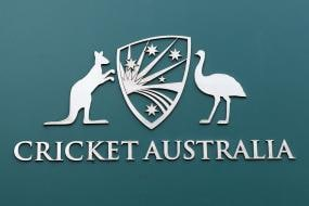 Cricket Australia to Appoint 'Mental Health and Wellbeing' Expert