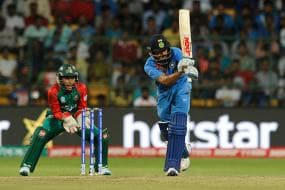 India vs Bangladesh Semi-final, Champions Trophy 2017 Live Cricket: Live Streaming Online, Where To Watch Coverage On TV
