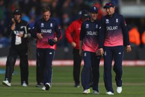 England vs Pakistan: Eoin Morgan Wary of Mercurial Opponents