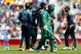 Sri Lanka vs South Africa, 4th ODI Highlights: As it Happened