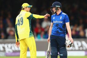 Aussies Ignore Pay Dispute Ahead of Must-win Game Against England