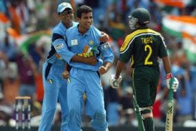 India vs Pakistan Final: 5 Classic ODI Matches Between the Arch-rivals