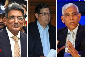 BCCI vs Lodha Panel: New Committee, Old Status?