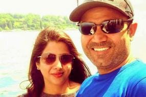 Virender Sehwag Has the Perfect Advice for Married Men