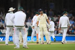England vs South Africa, 3rd Test, Day 2: As It Happened