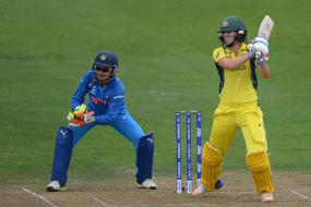 Ellyse Perry Bats for Women's IPL and Calls on More Nations to Play Test Cricket