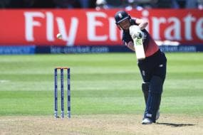 ICC Women's World Cup Semi-final, Eng vs SA Live: Eng Win by Two Wickets