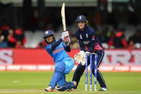 Raut, Pandey in the Spotlight as India A Take on Australia A