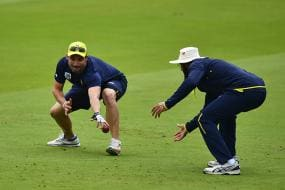 England vs South Africa: Proud Elgar Won't Let Lord's Get to Him