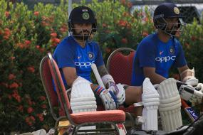 Sri Lanka vs India Live Streaming, 1st Test Day 1: Where to Watch Live on TV & Online
