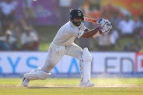 India vs Sri Lanka Live Streaming, 1st Test Day 4: Where to Watch Live on TV & Online