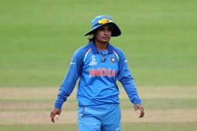 Athapaththu Century Overshadows Mithali Raj Ton as Sri Lanka Women Earn Consolation Win