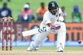 India vs Sri Lanka Live Streaming, 3rd Test Day 2: Where to Watch Live on TV & Online