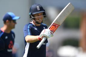 England vs South Africa: Joe Root 'Excited' to Lead at Last