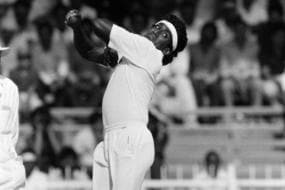 11th September 1985: Sri Lanka Record Their First Test Win