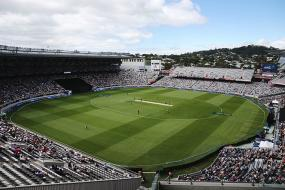 Auckland Set to Host New Zealand's First Day-Night Test