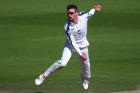 Ashes: Crane Set for Debut as England Look to Take Spin Option