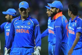 Sri Lanka vs India, 4th ODI: Where To Watch Live Coverage on TV & Live Streaming Online