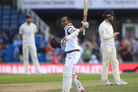 England vs West Indies 2017, 2nd Test, Day 2 Highlights: As It Happened