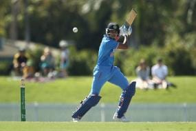 India vs West Indies | Getting In & Out of Side Doesn't Create Good Pattern: Iyer