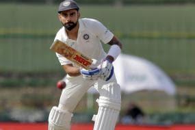 Virat Kohli Ahead of Don Bradman in Test Cricket - Yes, That's a Reality