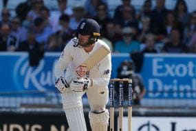 New Zealand vs England, Second Test, Day 3 in Christchurch, Highlights: As it Happened