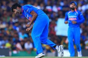 With Fast Bowling Spearheads Back, India Hope to Contain Rampaging Windies in Pune