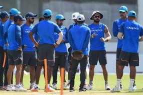 India vs Australia Live Streaming, 4th ODI: Where To Watch Live Coverage on TV & Online
