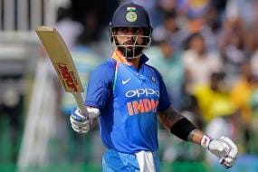 India vs Australia 2017: Kohli Is the Best Cricketer In the World, says Jhulan Goswami
