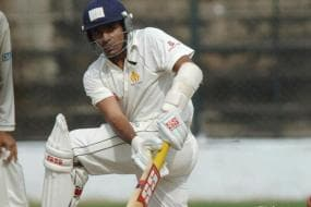 Should Have Pursued the Goal of Playing Test Cricket For India Early in my Career: Robin Uthappa