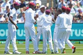 West Indies Downfall Is a 'Cricketing Tragedy', Rue Legends